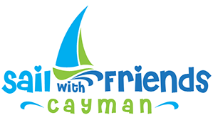 Sail With Friends